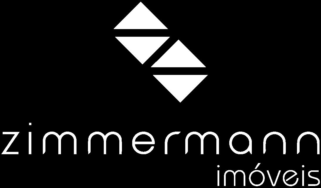 Zimmermann Imóveis