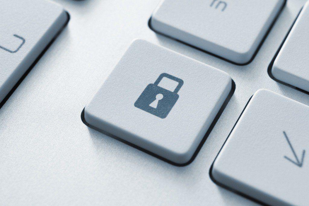 Política de Privacidade de Dados